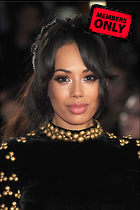 Celebrity Photo: Jade Ewen 2832x4256   1.8 mb Viewed 1 time @BestEyeCandy.com Added 946 days ago