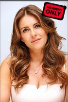 Celebrity Photo: Elizabeth Hurley 3744x5616   5.4 mb Viewed 17 times @BestEyeCandy.com Added 839 days ago