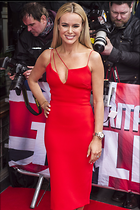 Celebrity Photo: Amanda Holden 2535x3809   977 kb Viewed 63 times @BestEyeCandy.com Added 494 days ago