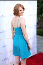 Celebrity Photo: Alicia Witt 2000x3000   394 kb Viewed 200 times @BestEyeCandy.com Added 1042 days ago