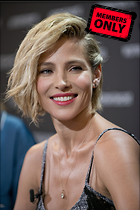Celebrity Photo: Elsa Pataky 3266x4900   6.0 mb Viewed 5 times @BestEyeCandy.com Added 1068 days ago