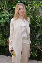 Celebrity Photo: Amber Heard 1470x2208   302 kb Viewed 32 times @BestEyeCandy.com Added 48 days ago