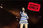 Celebrity Photo: Jessie J 5618x3746   2.3 mb Viewed 5 times @BestEyeCandy.com Added 920 days ago