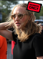 Celebrity Photo: Amanda Seyfried 2939x4000   3.6 mb Viewed 6 times @BestEyeCandy.com Added 507 days ago