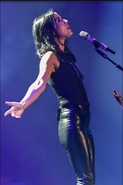 Celebrity Photo: Andrea Corr 1470x2209   175 kb Viewed 122 times @BestEyeCandy.com Added 422 days ago