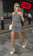 Celebrity Photo: Amy Childs 1777x2965   2.0 mb Viewed 3 times @BestEyeCandy.com Added 1023 days ago