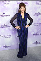 Celebrity Photo: Marilu Henner 2400x3600   1,051 kb Viewed 88 times @BestEyeCandy.com Added 491 days ago