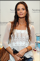 Celebrity Photo: Gabrielle Anwar 682x1024   236 kb Viewed 296 times @BestEyeCandy.com Added 849 days ago