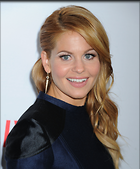 Celebrity Photo: Candace Cameron 2850x3440   731 kb Viewed 27 times @BestEyeCandy.com Added 119 days ago