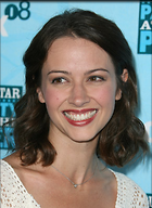 Celebrity Photo: Amy Acker 291x400   45 kb Viewed 55 times @BestEyeCandy.com Added 820 days ago