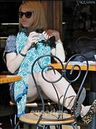 Celebrity Photo: Alice Eve 741x1000   130 kb Viewed 433 times @BestEyeCandy.com Added 970 days ago