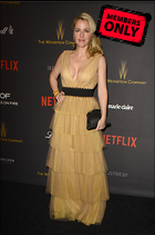 Celebrity Photo: Gillian Anderson 2053x3100   1.6 mb Viewed 5 times @BestEyeCandy.com Added 662 days ago