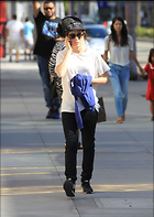Celebrity Photo: Ellen Page 2131x3000   578 kb Viewed 65 times @BestEyeCandy.com Added 1040 days ago