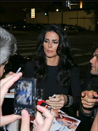 Celebrity Photo: Angie Harmon 2325x3100   476 kb Viewed 79 times @BestEyeCandy.com Added 530 days ago