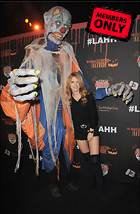 Celebrity Photo: Bella Thorne 4014x6135   6.1 mb Viewed 11 times @BestEyeCandy.com Added 3 years ago