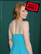 Celebrity Photo: Alicia Witt 2550x3291   2.8 mb Viewed 5 times @BestEyeCandy.com Added 926 days ago