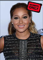Celebrity Photo: Adrienne Bailon 2563x3600   1.3 mb Viewed 6 times @BestEyeCandy.com Added 842 days ago