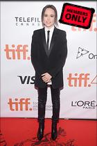 Celebrity Photo: Ellen Page 2400x3600   1.5 mb Viewed 5 times @BestEyeCandy.com Added 722 days ago