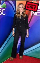 Celebrity Photo: Drea De Matteo 2290x3600   1.4 mb Viewed 4 times @BestEyeCandy.com Added 1092 days ago