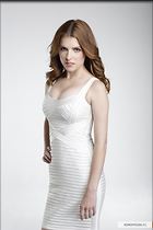 Celebrity Photo: Anna Kendrick 667x1000   160 kb Viewed 608 times @BestEyeCandy.com Added 869 days ago