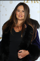 Celebrity Photo: Tia Carrere 2355x3600   802 kb Viewed 92 times @BestEyeCandy.com Added 417 days ago