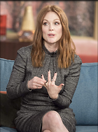 Celebrity Photo: Julianne Moore 1200x1617   347 kb Viewed 20 times @BestEyeCandy.com Added 37 days ago