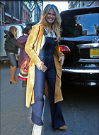 Celebrity Photo: Christie Brinkley 1680x2283   732 kb Viewed 30 times @BestEyeCandy.com Added 92 days ago