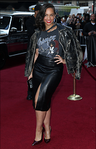 Celebrity Photo: Alicia Keys 2100x3260   1.3 mb Viewed 173 times @BestEyeCandy.com Added 557 days ago