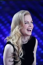 Celebrity Photo: Nicole Kidman 4000x6000   1.2 mb Viewed 93 times @BestEyeCandy.com Added 221 days ago