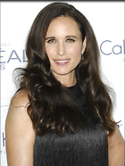 Celebrity Photo: Andie MacDowell 2400x3196   1.2 mb Viewed 59 times @BestEyeCandy.com Added 473 days ago