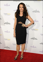 Celebrity Photo: Andie MacDowell 2100x3000   446 kb Viewed 172 times @BestEyeCandy.com Added 1065 days ago