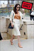Celebrity Photo: Angelina Jolie 2946x4427   1.3 mb Viewed 7 times @BestEyeCandy.com Added 683 days ago