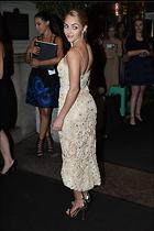 Celebrity Photo: Annasophia Robb 2400x3600   1.2 mb Viewed 46 times @BestEyeCandy.com Added 479 days ago