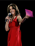 Celebrity Photo: Jennifer Beals 2274x3000   542 kb Viewed 139 times @BestEyeCandy.com Added 798 days ago