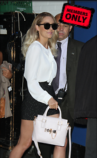 Celebrity Photo: Lauren Conrad 2412x3936   1.6 mb Viewed 11 times @BestEyeCandy.com Added 1056 days ago