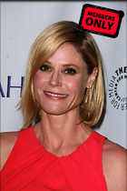 Celebrity Photo: Julie Bowen 3456x5184   1.4 mb Viewed 6 times @BestEyeCandy.com Added 3 years ago