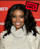 Celebrity Photo: Gabrielle Union 2899x3600   1.5 mb Viewed 0 times @BestEyeCandy.com Added 45 days ago
