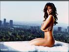 Celebrity Photo: Charisma Carpenter 1026x775   67 kb Viewed 4.420 times @BestEyeCandy.com Added 732 days ago