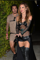 Celebrity Photo: Audrina Patridge 2400x3600   999 kb Viewed 394 times @BestEyeCandy.com Added 3 years ago