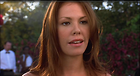 Celebrity Photo: Nikki Cox 1280x692   72 kb Viewed 445 times @BestEyeCandy.com Added 1007 days ago