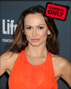 Celebrity Photo: Karina Smirnoff 2850x3578   1.4 mb Viewed 6 times @BestEyeCandy.com Added 3 years ago