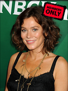 Celebrity Photo: Anna Friel 2550x3389   1.3 mb Viewed 2 times @BestEyeCandy.com Added 953 days ago