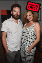 Celebrity Photo: Bijou Phillips 2886x4336   3.8 mb Viewed 1 time @BestEyeCandy.com Added 667 days ago
