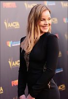 Celebrity Photo: Abbie Cornish 2064x3000   553 kb Viewed 96 times @BestEyeCandy.com Added 398 days ago