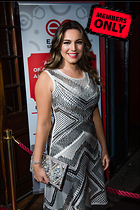 Celebrity Photo: Kelly Brook 3069x4612   5.5 mb Viewed 16 times @BestEyeCandy.com Added 821 days ago