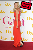 Celebrity Photo: Amanda Holden 2832x4256   2.4 mb Viewed 6 times @BestEyeCandy.com Added 547 days ago