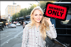 Celebrity Photo: Annasophia Robb 2048x1365   1.4 mb Viewed 5 times @BestEyeCandy.com Added 707 days ago
