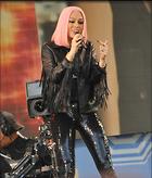 Celebrity Photo: Jessie J 2564x3000   1,099 kb Viewed 54 times @BestEyeCandy.com Added 1018 days ago
