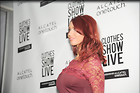 Celebrity Photo: Amy Childs 3000x1996   403 kb Viewed 60 times @BestEyeCandy.com Added 773 days ago
