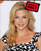 Celebrity Photo: Adrianne Palicki 2391x3000   1.8 mb Viewed 9 times @BestEyeCandy.com Added 1072 days ago